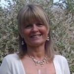 Contact - Paula Bennett