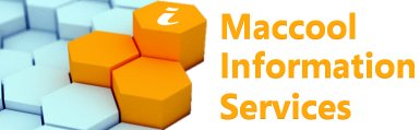 Maccool Information Services