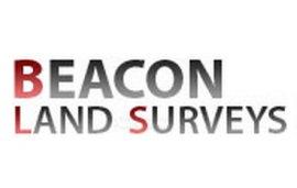 MIS - Beacon Land Surveys software development