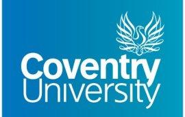 MIS - Locum for senior legal advice Coventry University