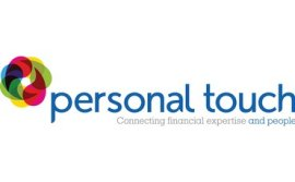 MIS - Company secretary at Personal Touch Finance