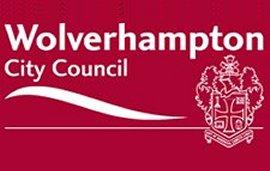 MIS - Wolverhampton City Council