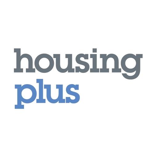 logo-housing plus
