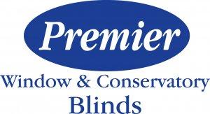logo-premier-blinds